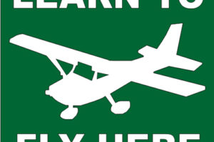 Learn-To-Fly-Sign-400