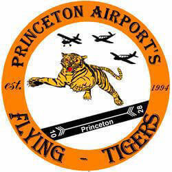 princeton-flying-tigers