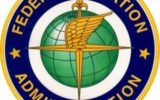 Federal Aviation Administration Medical at Princeton Airport