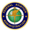 Federal Aviation Administration Medical at Princeton Airport