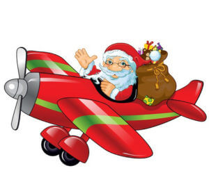 santa-in-airplane-left-slide-square