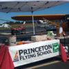 princeton-airport-booth-02