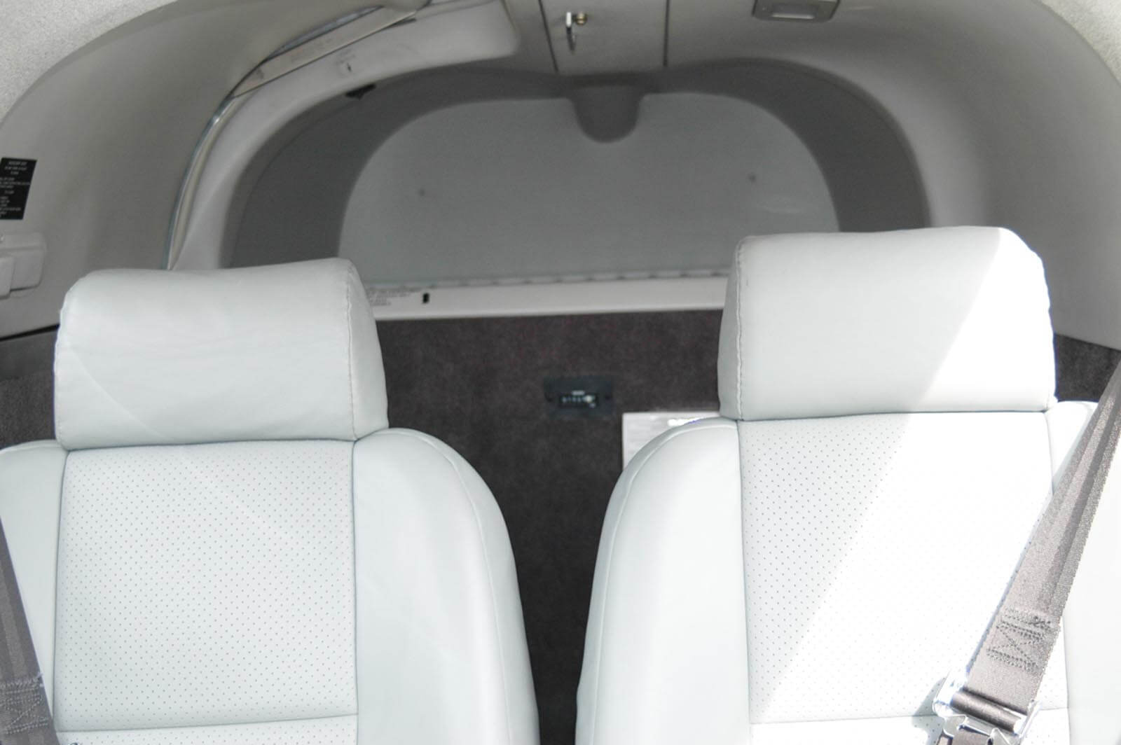 1997 Mooney 201 MSE/M20J – FOR SALE at Princeton Airport - Contact Ken Nierenberg at 609-731-4628 for details