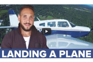 emergency-plane-landing-thumbnail-2