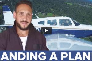 emergency-plane-landing-thumbnail