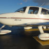 2002 Cirrus SR22 – FOR SALE at Princeton Airport - Contact Ken Nierenberg at 609-731-4628