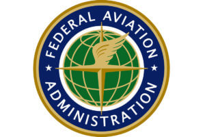 FAA-Medical-2019