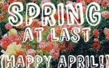 Spring-At-Last-Happy-April