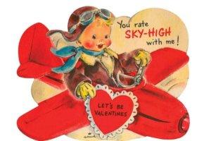 Sky-High-Valentines