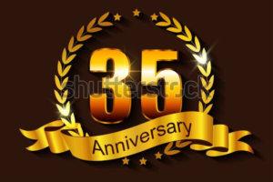 35-anniversary