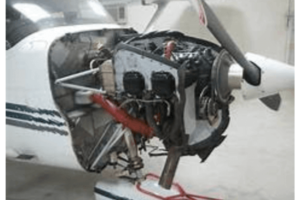 Aircraft Engines with Ken Nierenberg