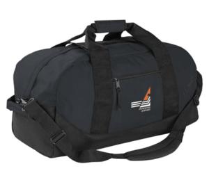 Princeton Airport Duffle Bag