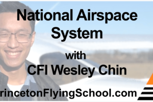 National Airspace System Webinar