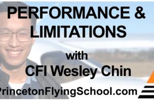 CFI Wesley Chin Webinar
