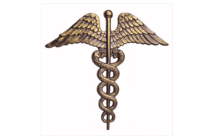 FAA Medical Doctor featured Image