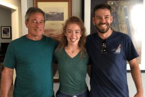 Nierenberg Family of Pilots